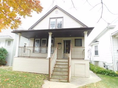 5131 W Patterson Avenue, Chicago, IL 60641 - #: 10142389
