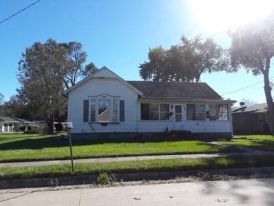 225 Richards Street, Oglesby, IL 61348 - #: 10142414