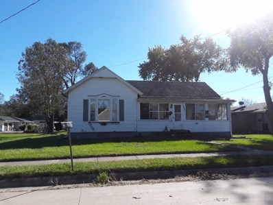 225 Richards Street, Oglesby, IL 61348 - #: 10142414