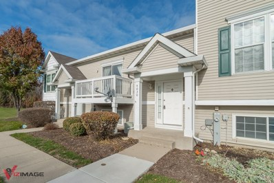 4030 Hennepin Drive, Joliet, IL 60431 - #: 10142488