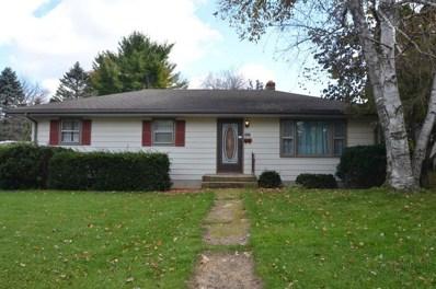 416 29th Street, Rockford, IL 61108 - #: 10142507