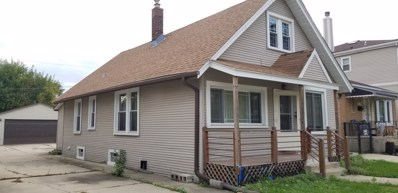 3025 N Octavia Avenue, Chicago, IL 60707 - #: 10142539