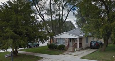 521 W 3rd Street, Elmhurst, IL 60126 - #: 10142718