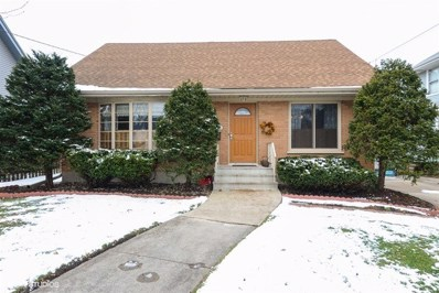 315 Center Cross Street, Sycamore, IL 60178 - MLS#: 10142722