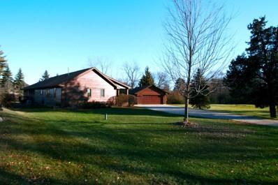 677 N Morrison Avenue NORTH, Palatine, IL 60067 - #: 10142832