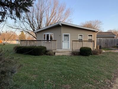 1596 Winnetka Street, Dixon, IL 61021 - #: 10142849
