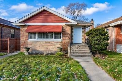 8804 S Dorchester Avenue, Chicago, IL 60619 - MLS#: 10142892