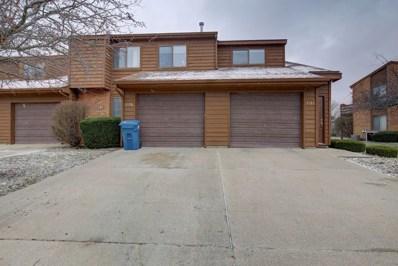 2130 Sunview Drive UNIT 2036, Champaign, IL 61821 - #: 10142947