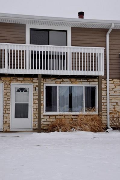 34289 N Birch Lane, Gurnee, IL 60031 - MLS#: 10143017