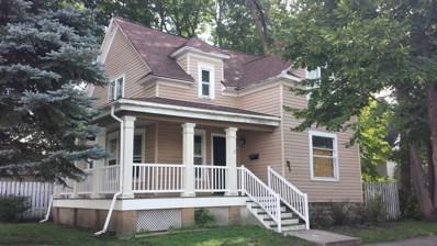 201 W William Street, Champaign, IL 61820 - #: 10143026