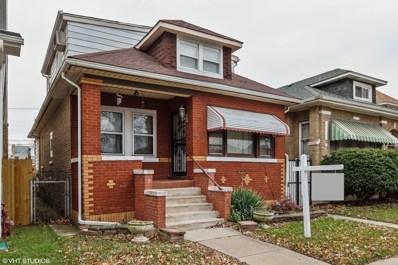 3637 N Francisco Avenue, Chicago, IL 60618 - #: 10143133