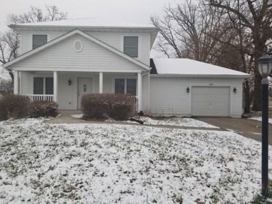 808 Concord Avenue, Rockford, IL 61102 - #: 10143207
