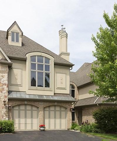 1580 S Kembley Avenue, Palatine, IL 60067 - #: 10143211