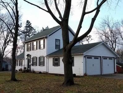 151 Elm Street, New Lenox, IL 60451 - #: 10143317