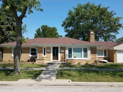 2819 Maple Avenue, Brookfield, IL 60513 - MLS#: 10143340