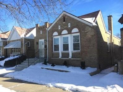 10047 S Morgan Street, Chicago, IL 60643 - MLS#: 10143430