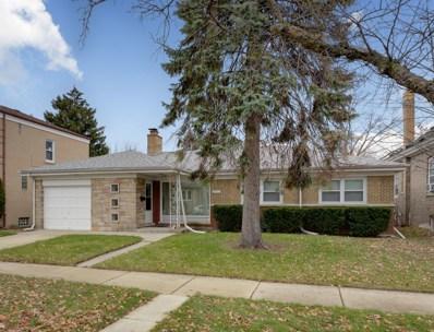 7811 Kenneth Avenue, Skokie, IL 60076 - #: 10143436