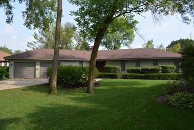 1073 Highland Avenue, Lake Forest, IL 60045 - #: 10143497