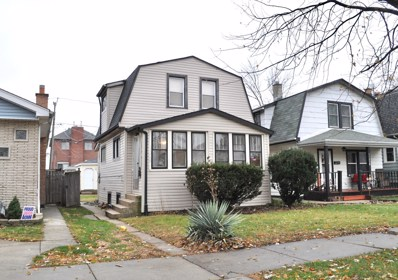 11240 S Drake Avenue, Chicago, IL 60655 - MLS#: 10143498