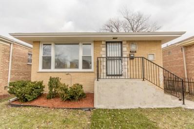 9731 S Lowe Avenue, Chicago, IL 60628 - #: 10143671