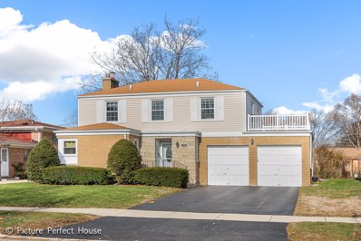 5430 Keeney Street, Morton Grove, IL 60053 - #: 10143768
