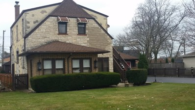 203 Washington Street, Glenview, IL 60025 - #: 10143786
