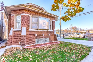 7914 S Vernon Avenue, Chicago, IL 60619 - MLS#: 10143876