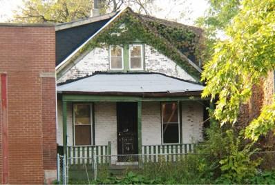 4315 W Cermak Road, Chicago, IL 60623 - #: 10143878