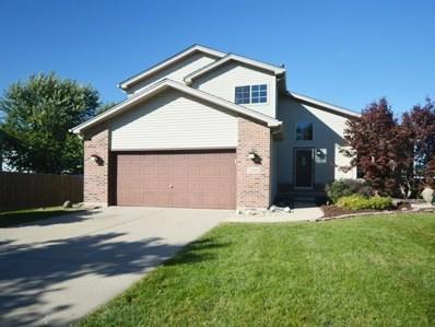 5309 Pine Trails Circle, Plainfield, IL 60586 - #: 10143933