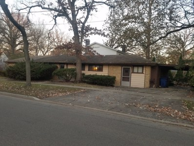 275 Greenwood Avenue, Glencoe, IL 60022 - #: 10143942