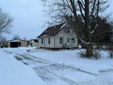 6533 Prairie Hill Road, South Beloit, IL 61080 - #: 10143984