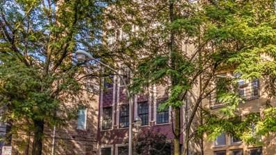 1543 N Hudson Avenue UNIT 2, Chicago, IL 60610 - #: 10144010