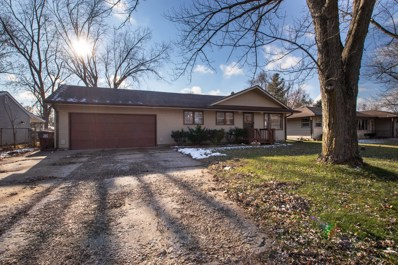 1973 Will James Road, Rockford, IL 61109 - #: 10144264