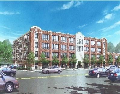 4131 W Belmont Avenue UNIT 301, Chicago, IL 60641 - MLS#: 10144299