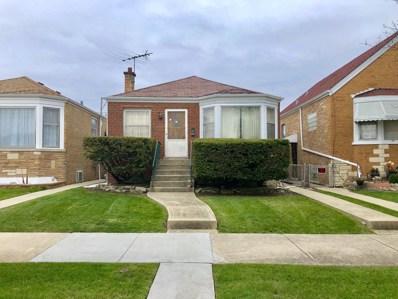 5920 W Henderson Street, Chicago, IL 60634 - MLS#: 10144321