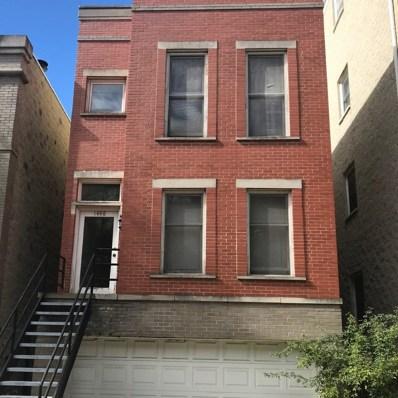 1446 N Wieland Street, Chicago, IL 60610 - #: 10144327