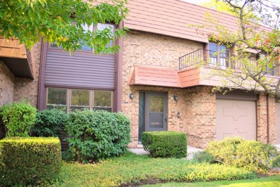 3944 Dundee Road, Northbrook, IL 60062 - #: 10144347