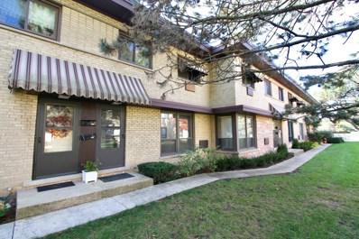 936 N Wheeling Road, Mount Prospect, IL 60056 - #: 10144382