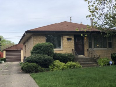 1369 Superior Avenue, Calumet City, IL 60409 - MLS#: 10144403