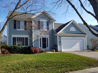 1051 Chesapeake Boulevard, Grayslake, IL 60030 - #: 10144460