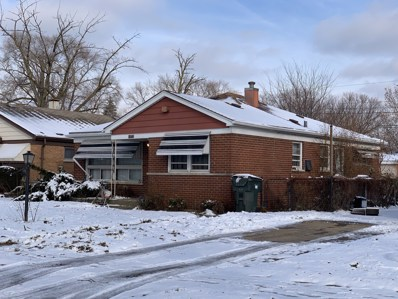 14723 Michigan Avenue, Dolton, IL 60419 - #: 10144501
