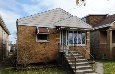 2717 Kenilworth Avenue, Berwyn, IL 60402 - #: 10144589