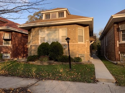 8747 S Parnell Avenue, Chicago, IL 60620 - #: 10144621
