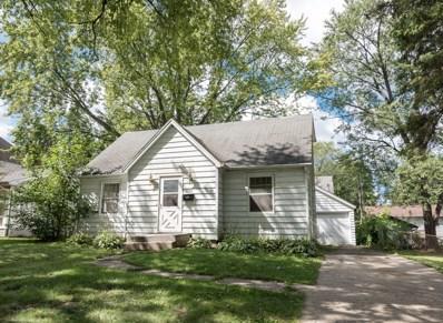 1321 N Webster Street, Naperville, IL 60563 - #: 10144748