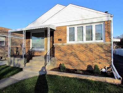 4315 Atlantic Avenue, Schiller Park, IL 60176 - MLS#: 10144940
