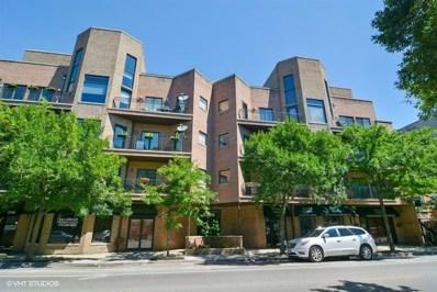2236 W Armitage Avenue UNIT 404, Chicago, IL 60647 - #: 10144990