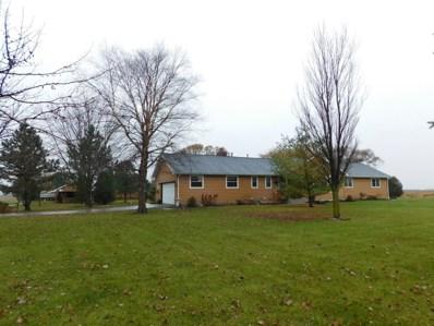 1752 N 44th Road, Leland, IL 60531 - #: 10145008