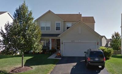 16523 Lanfear Drive, Lockport, IL 60441 - MLS#: 10145031