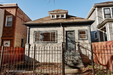 4836 N Albany Avenue, Chicago, IL 60625 - #: 10145213