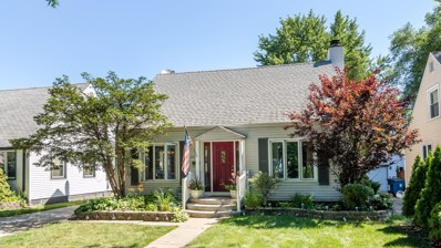 2623 Silver Creek Drive, Franklin Park, IL 60131 - MLS#: 10145299